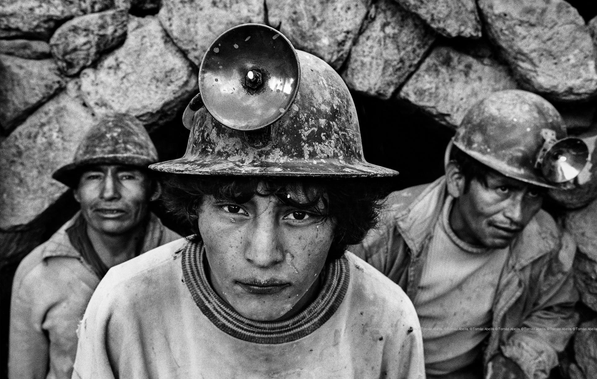 bolivia_silver_miner