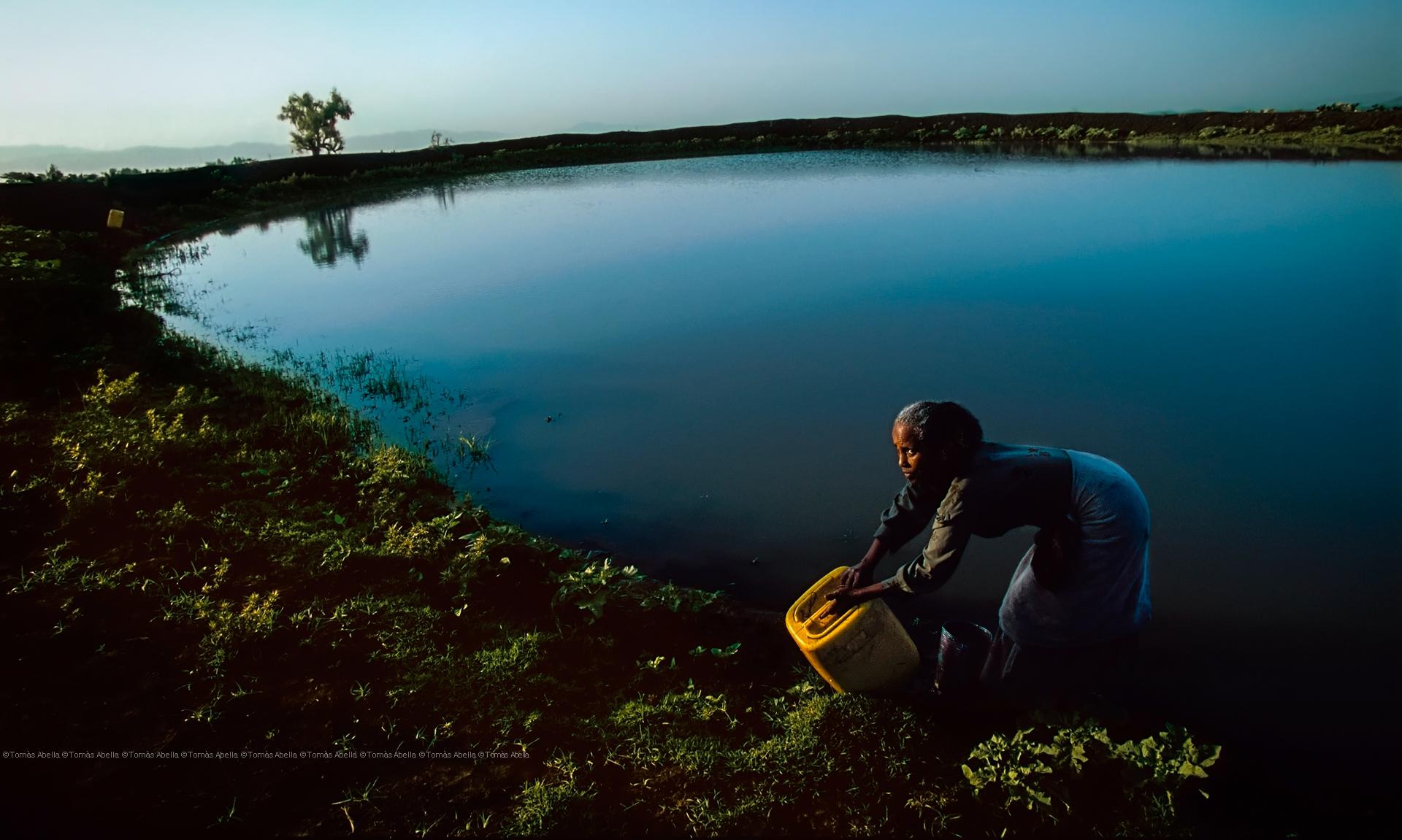 ethiopia_water